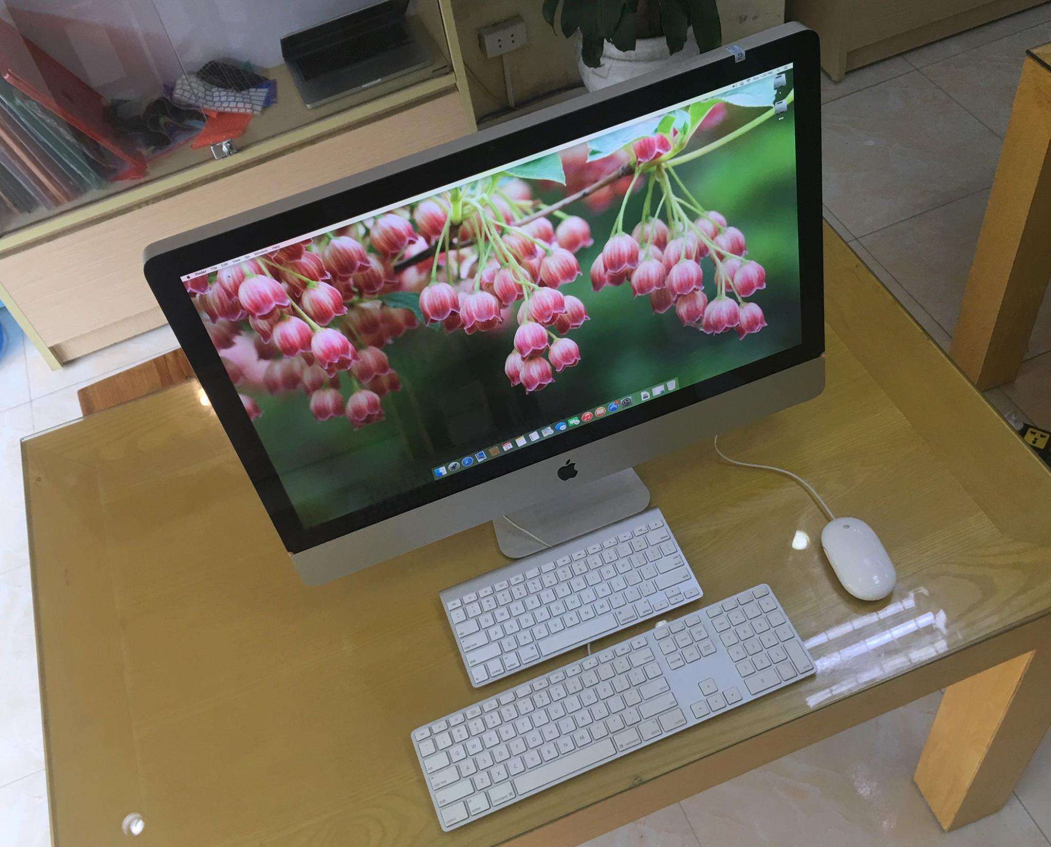 Mac MD063 Full Option-6.jpg