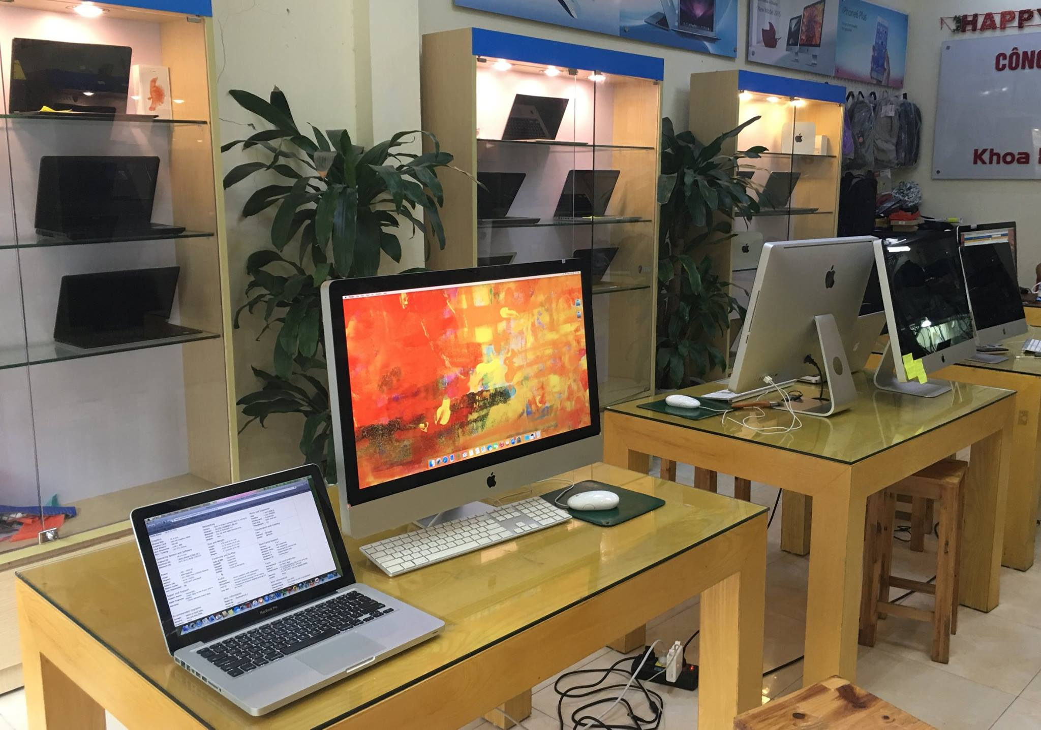 Mac MD063 Full Option-7.jpg