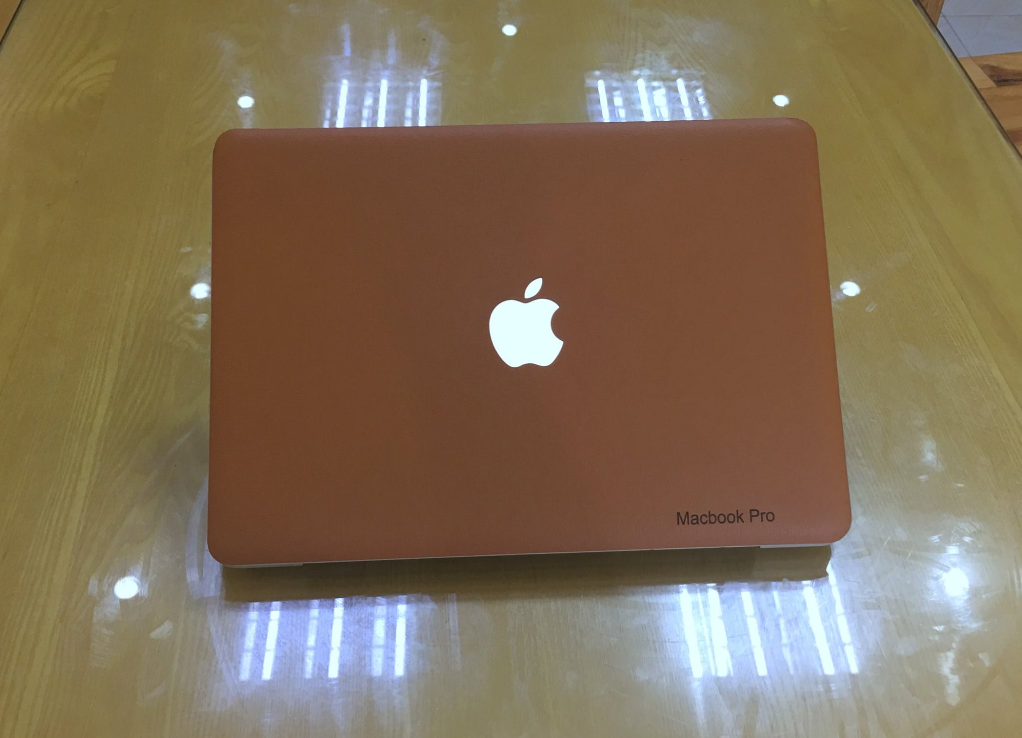 Macbook Pro MC700 boc da-3.jpg