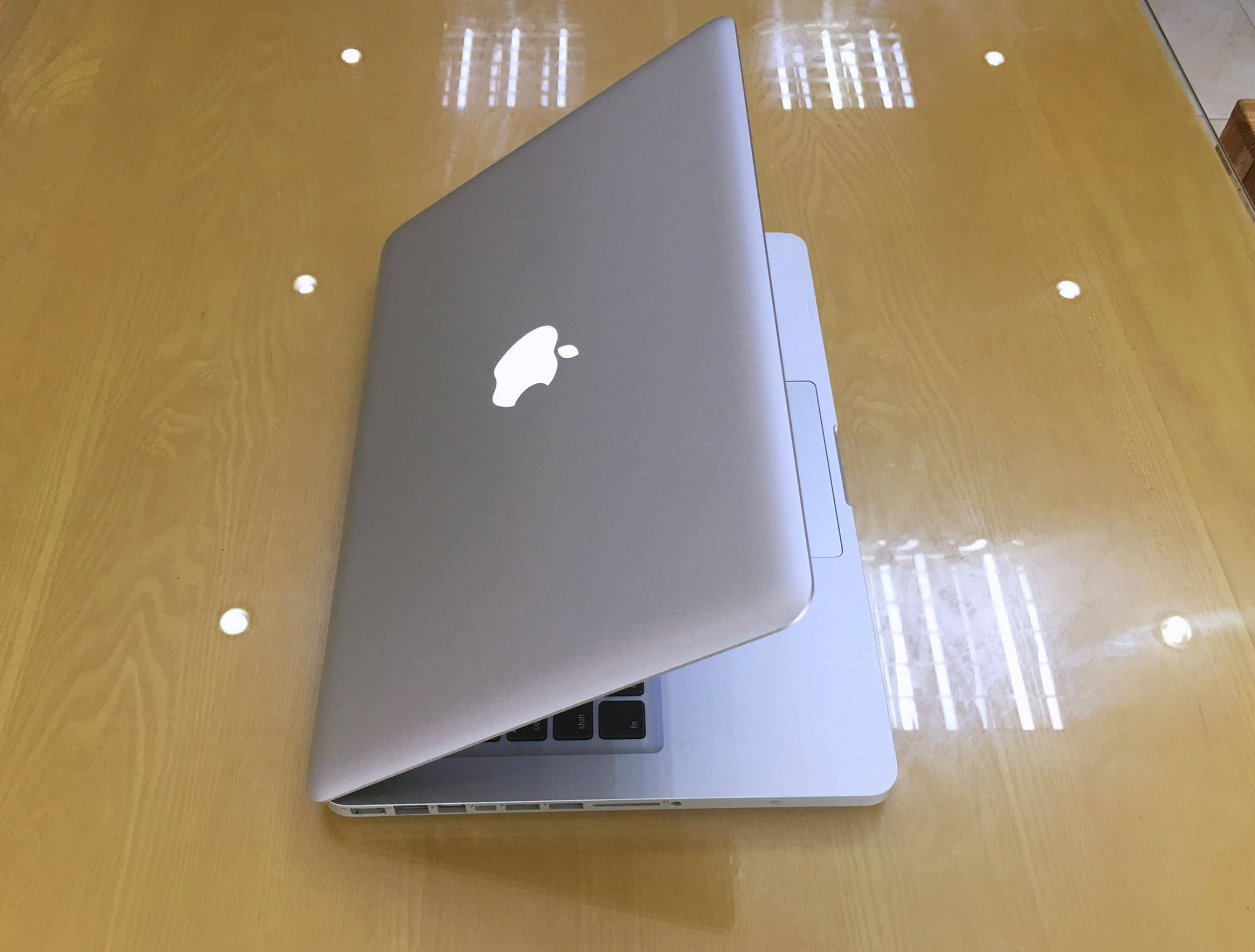 Macbook Pro MD314 Full Option -9.jpg