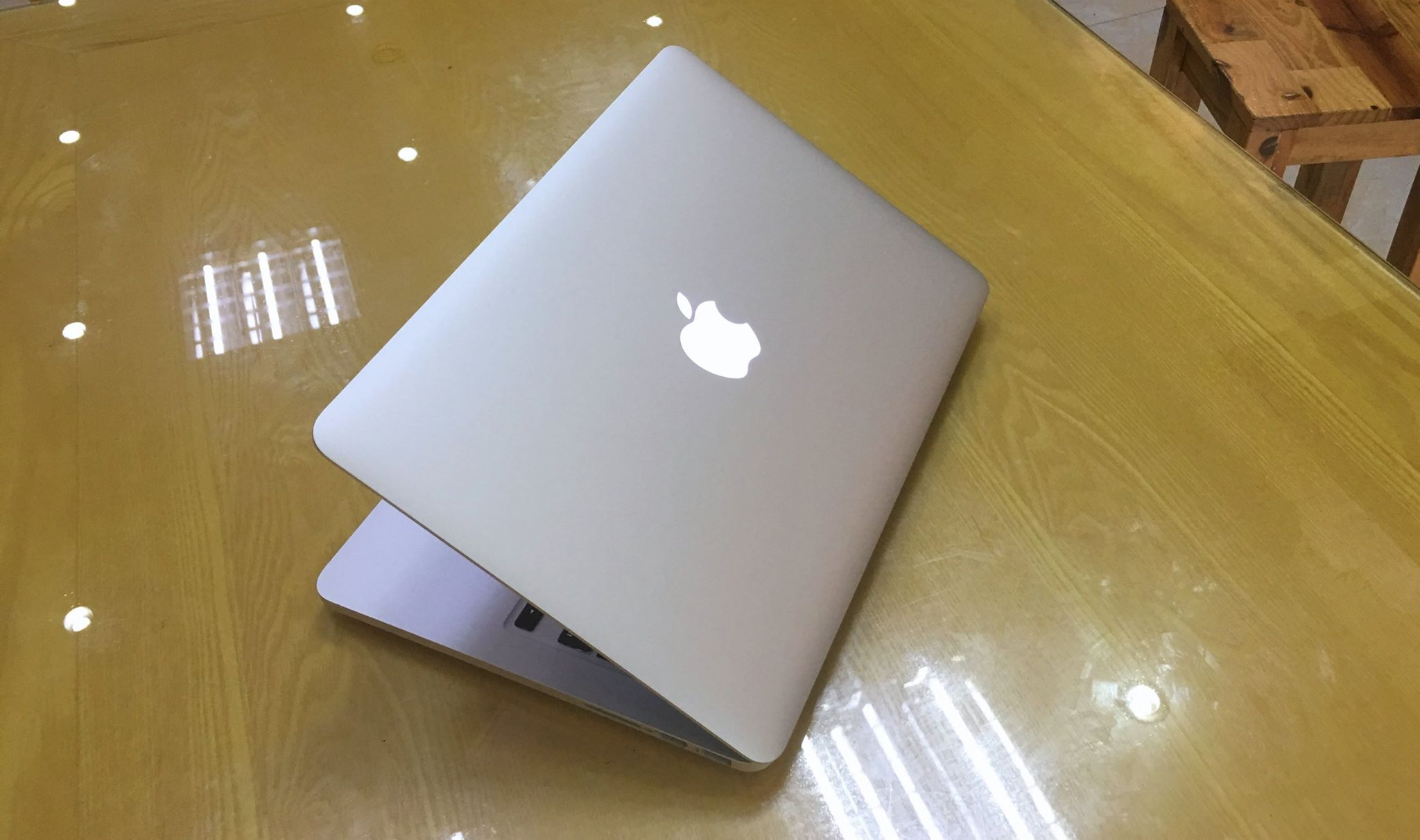 Macbook Pro Retina ME866 Full Option -6.jpg