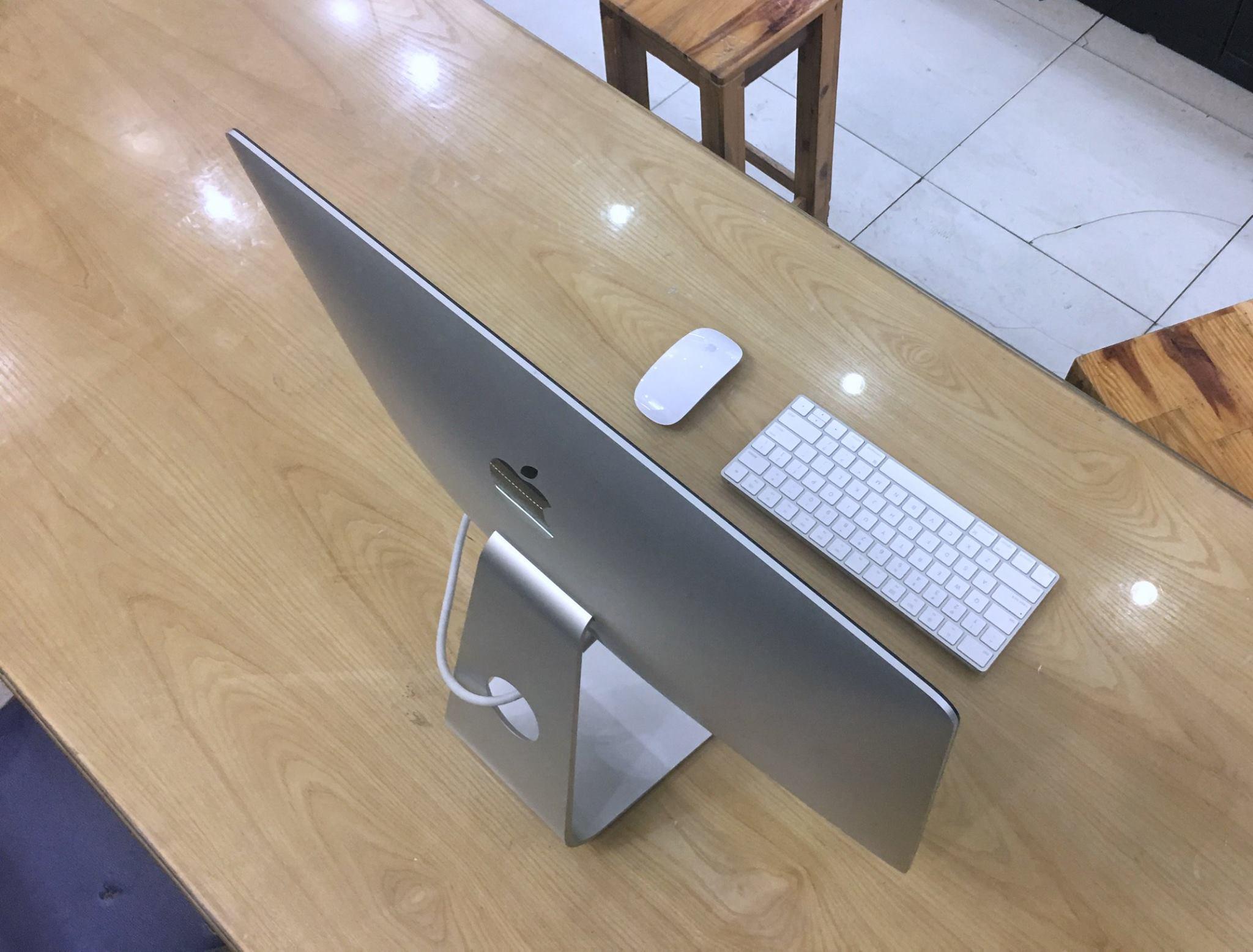 iMac MK452 21,5-7.jpg