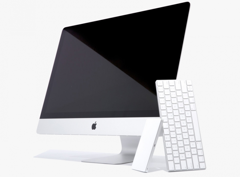 iMac MK482 Full Option 2016 27'' 5K