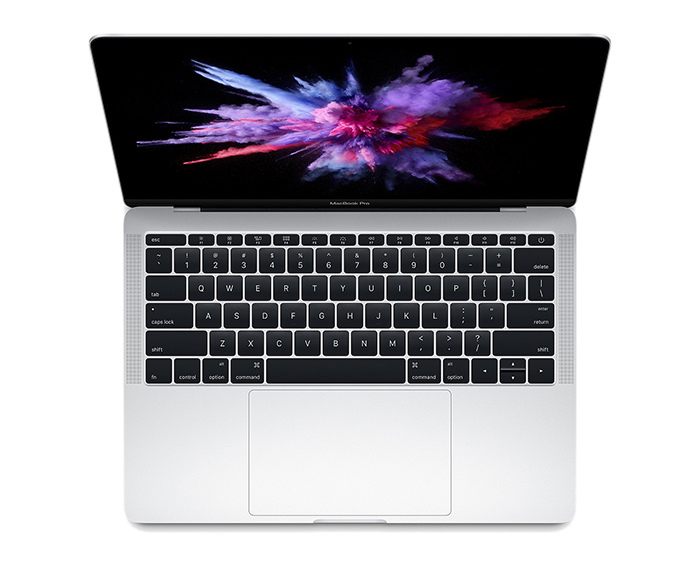 MacBook Pro 13in Retina MLL42ZA  hãng FPT