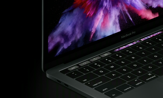 MacBook Pro 13in Touch Bar MLH12ZA-7.png