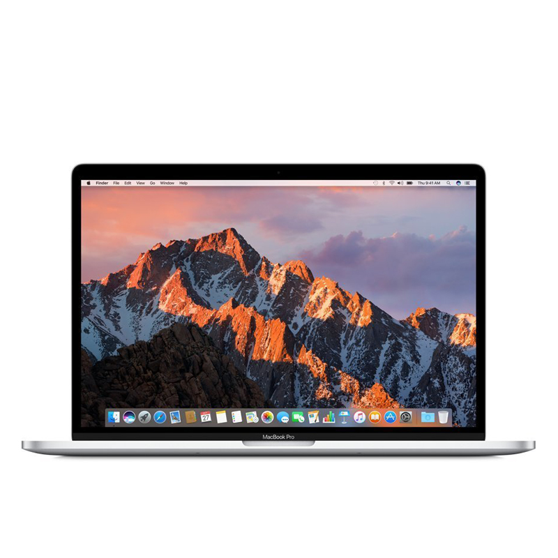 MacBook Pro 15in Touch Bar MLW72-6.jpg