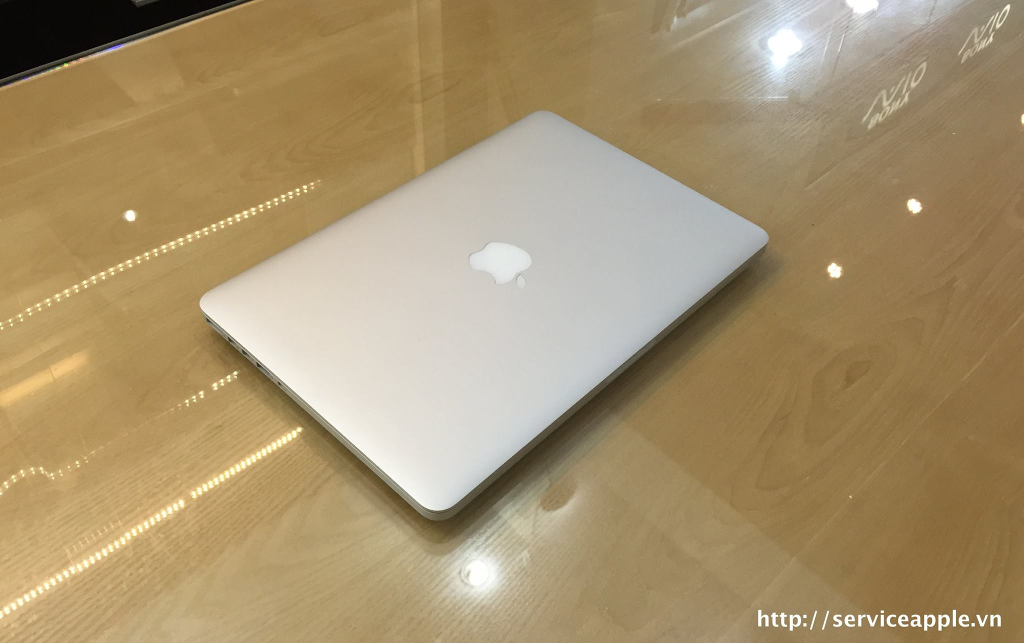 MacBook Pro Retina 2015 MF843 Core i7 3,1Ghz, Ram 16GB, SSD 1TB-4.jpg