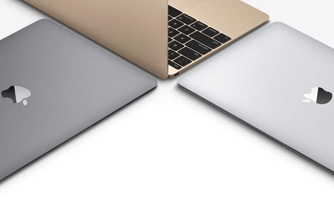 Macbook 12 Retina MLH82-5.jpg