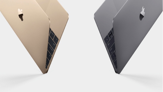 Macbook 12 Retina MLH82-8.png