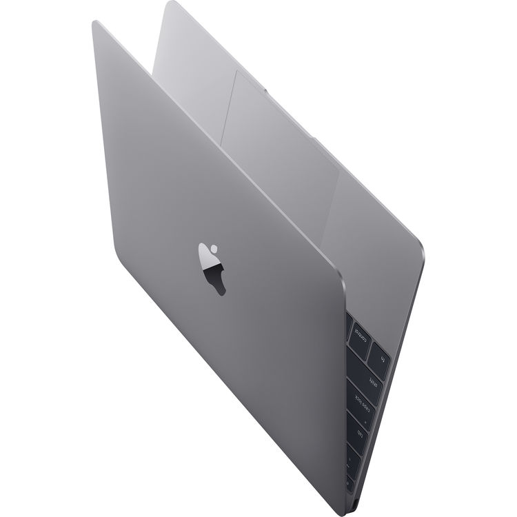 Macbook 12 Retina MLH82-9.jpg