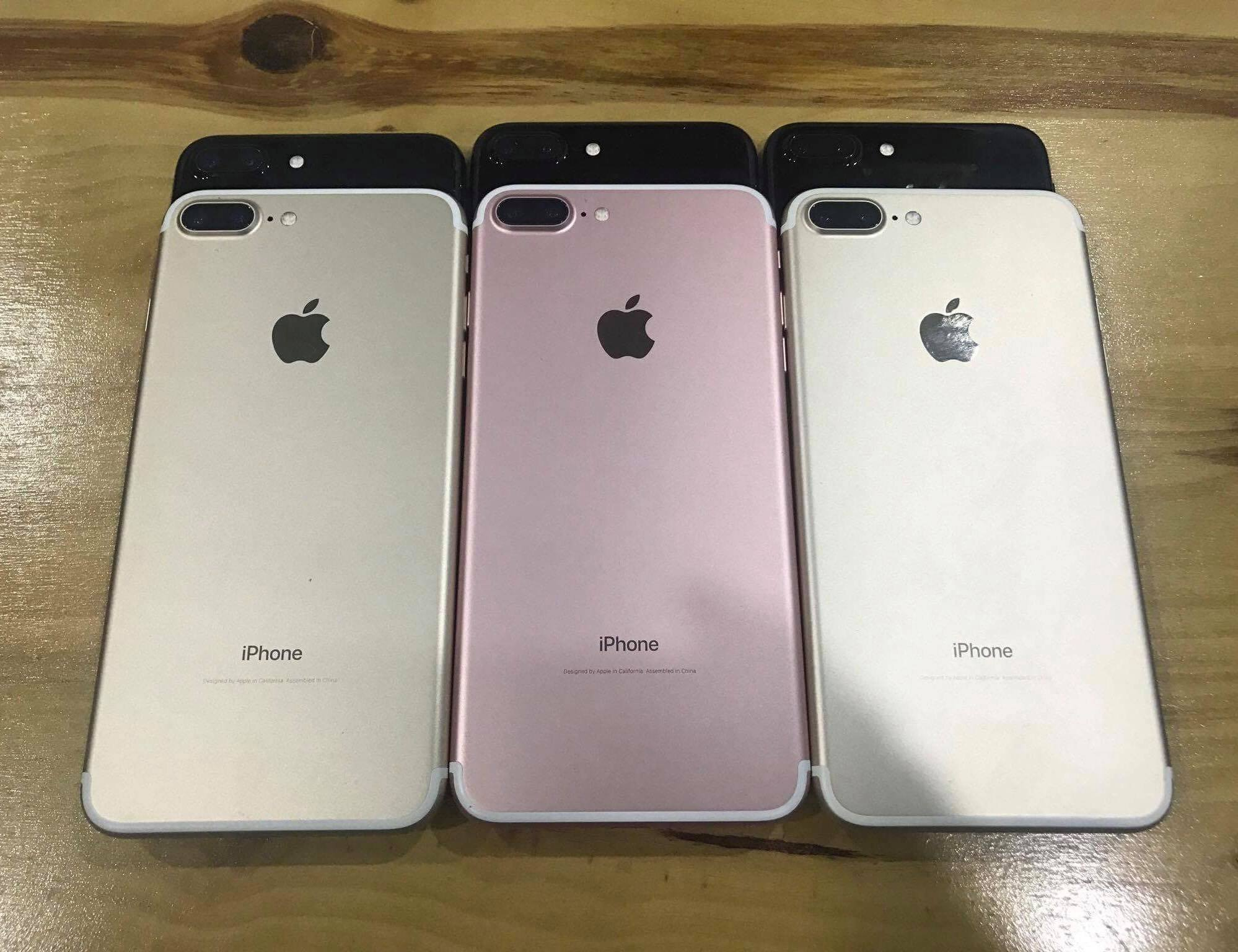 iphone 7 Plus 128gb -99.jpg