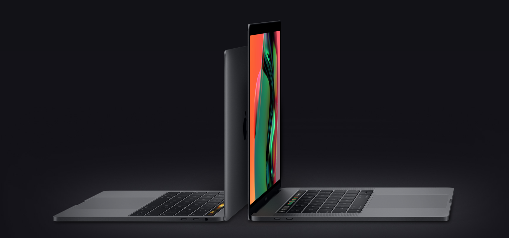 MacBook Pro 15in Touch Bar MR942 Space Grey- 2018-1.png