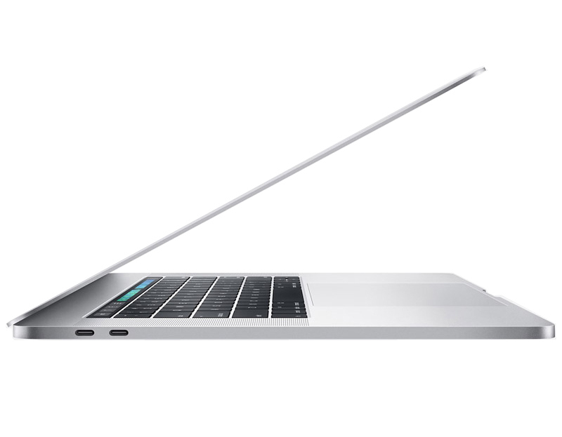 Macbook Pro 13 inch Touch MPXX2