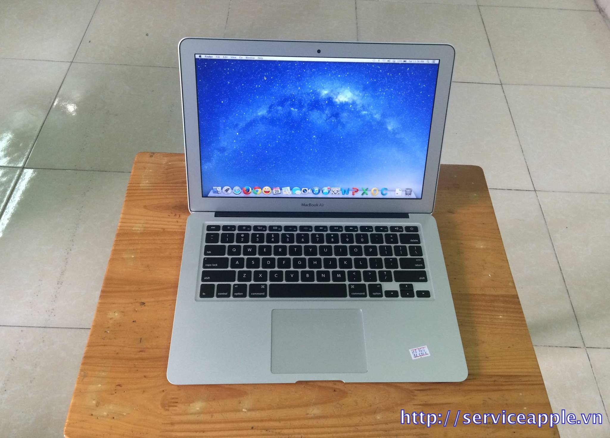 ban macbook air 232_2.jpg