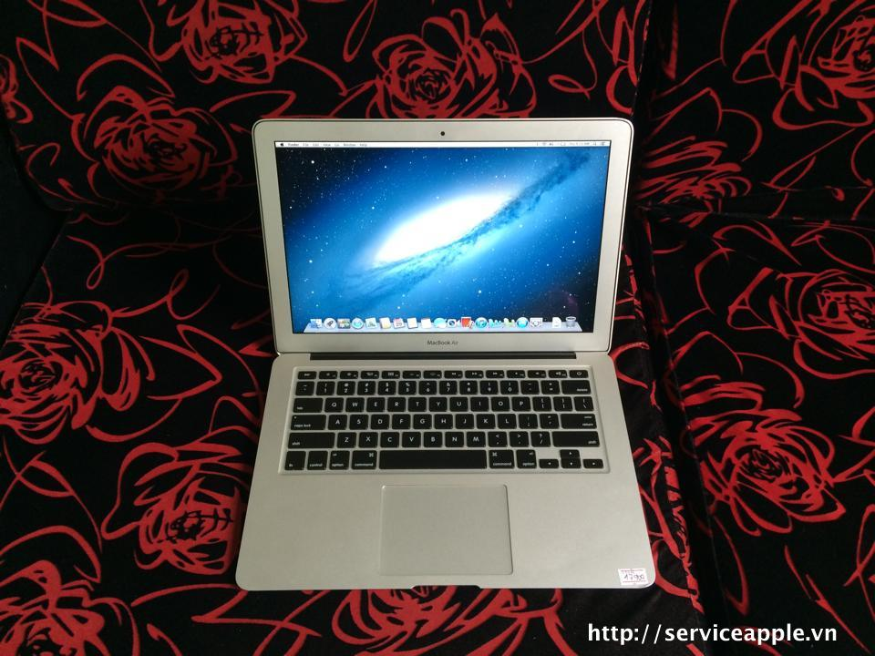ban macbook macbook air cu.jpg