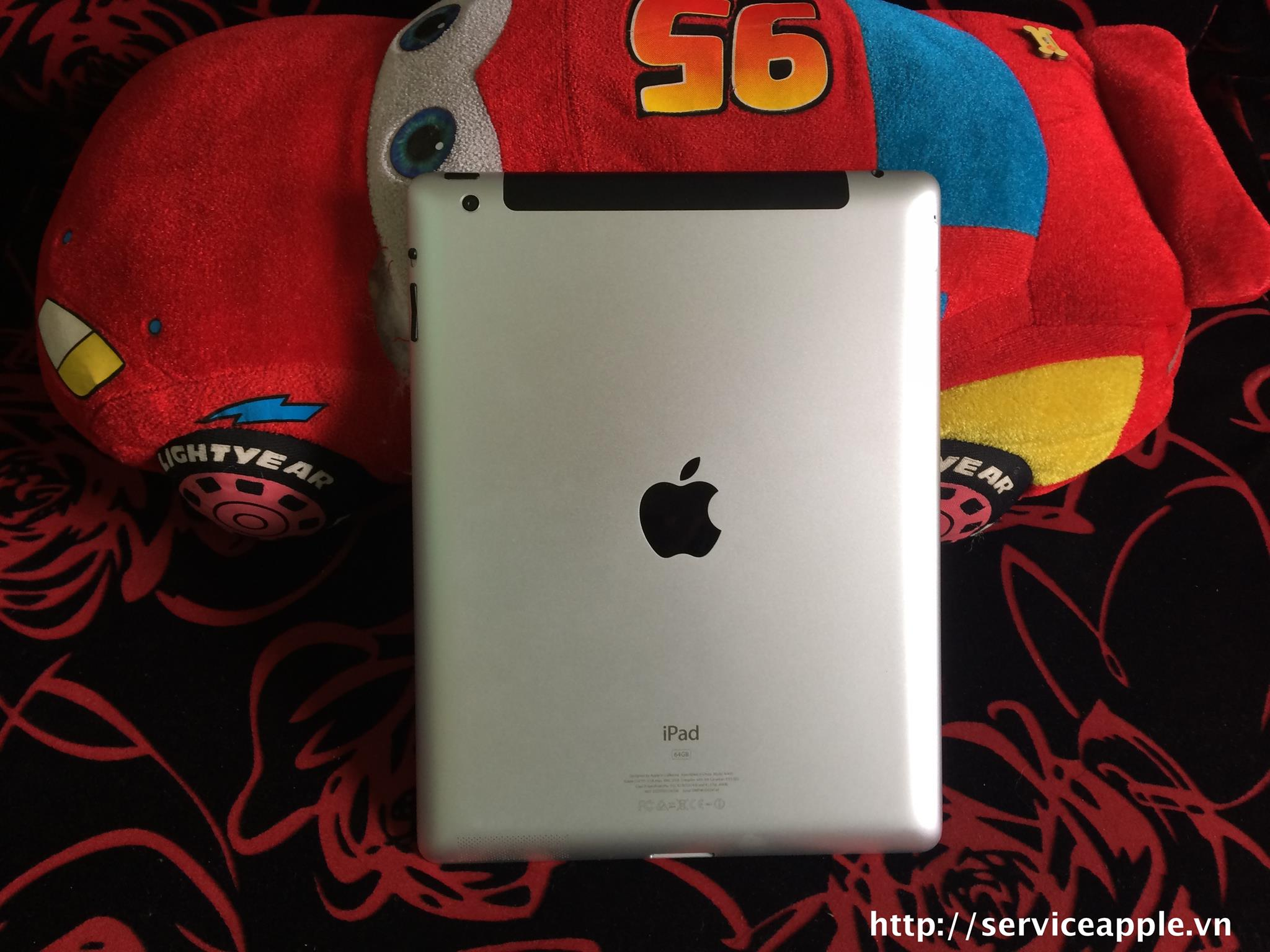 ipad 3 64gb wifi.jpg