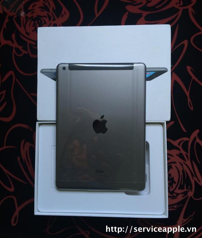 ipad air 16gb 4g.jpg