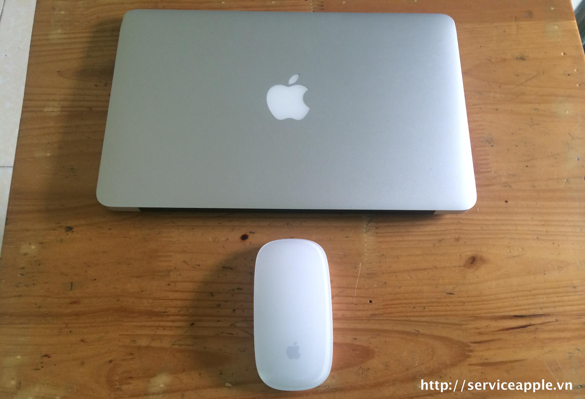 APPLE MAGIC MOUSE .jpg