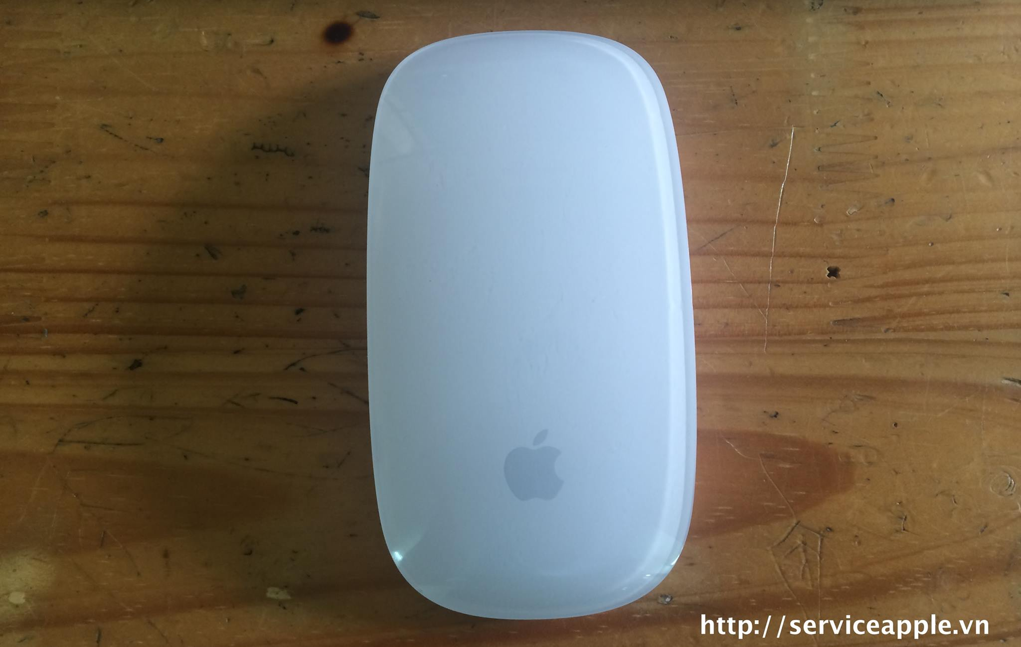 APPLE MAGIC MOUSE _1.jpg