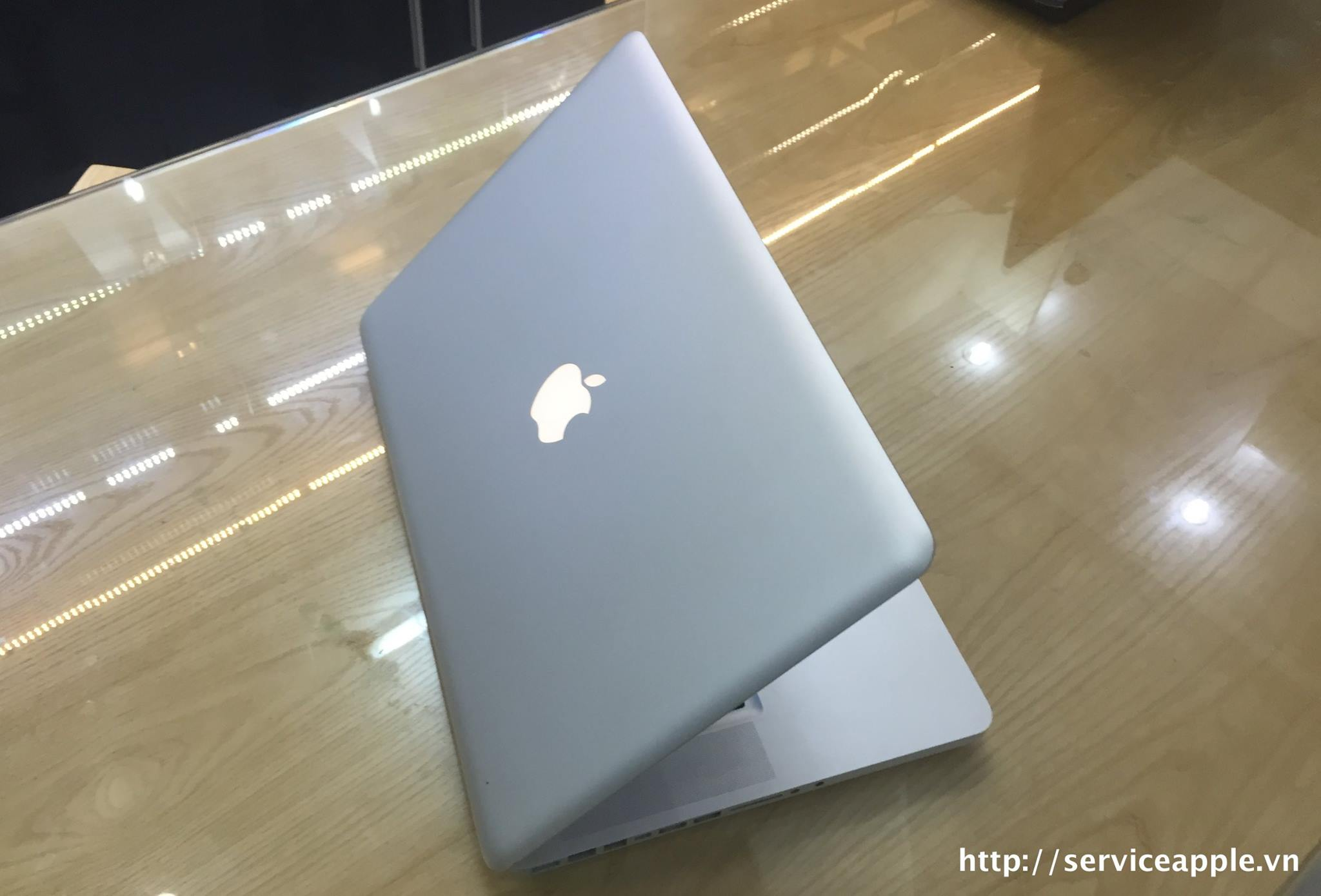 Macbook Pro A1286 MC373--0.jpg