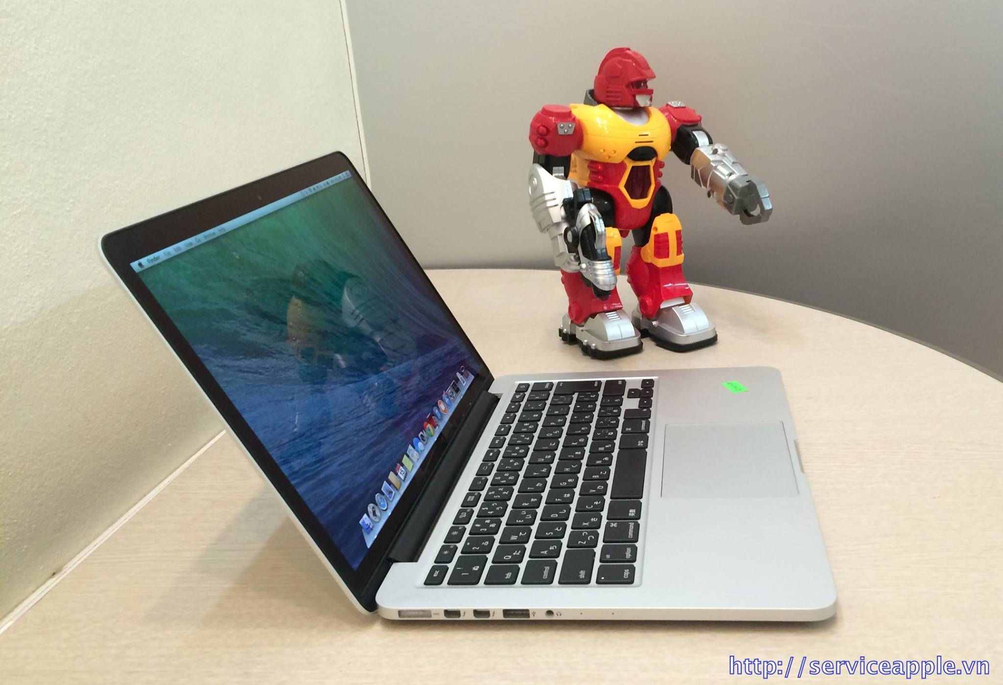 Macbook Retina MD212.jpg