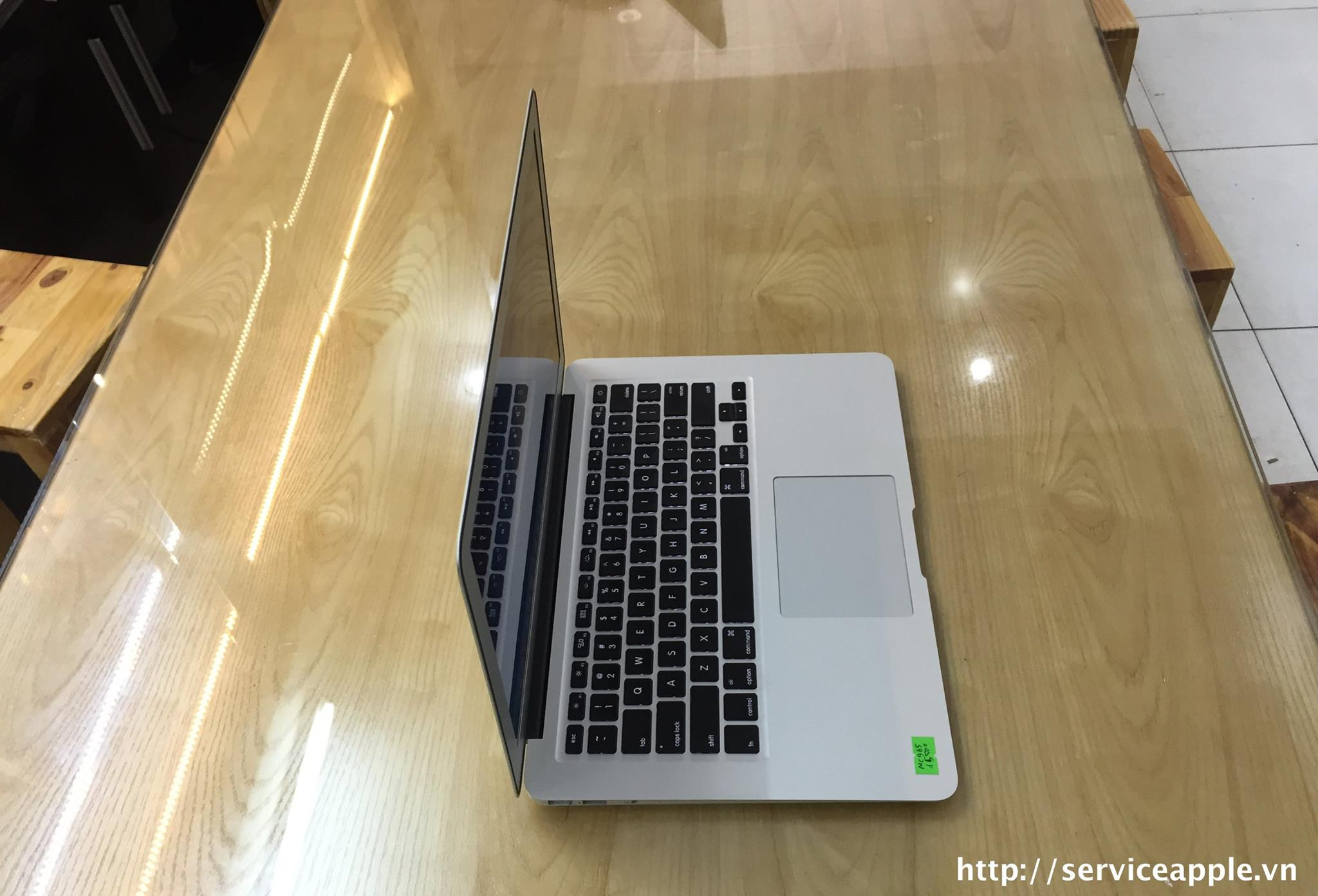 Macbook air MC965 Hàng USA