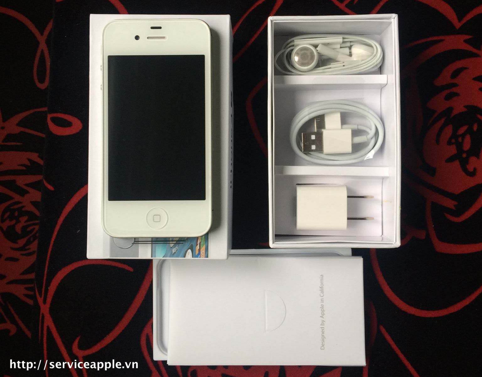 ban iphone 4s 16gb.jpg