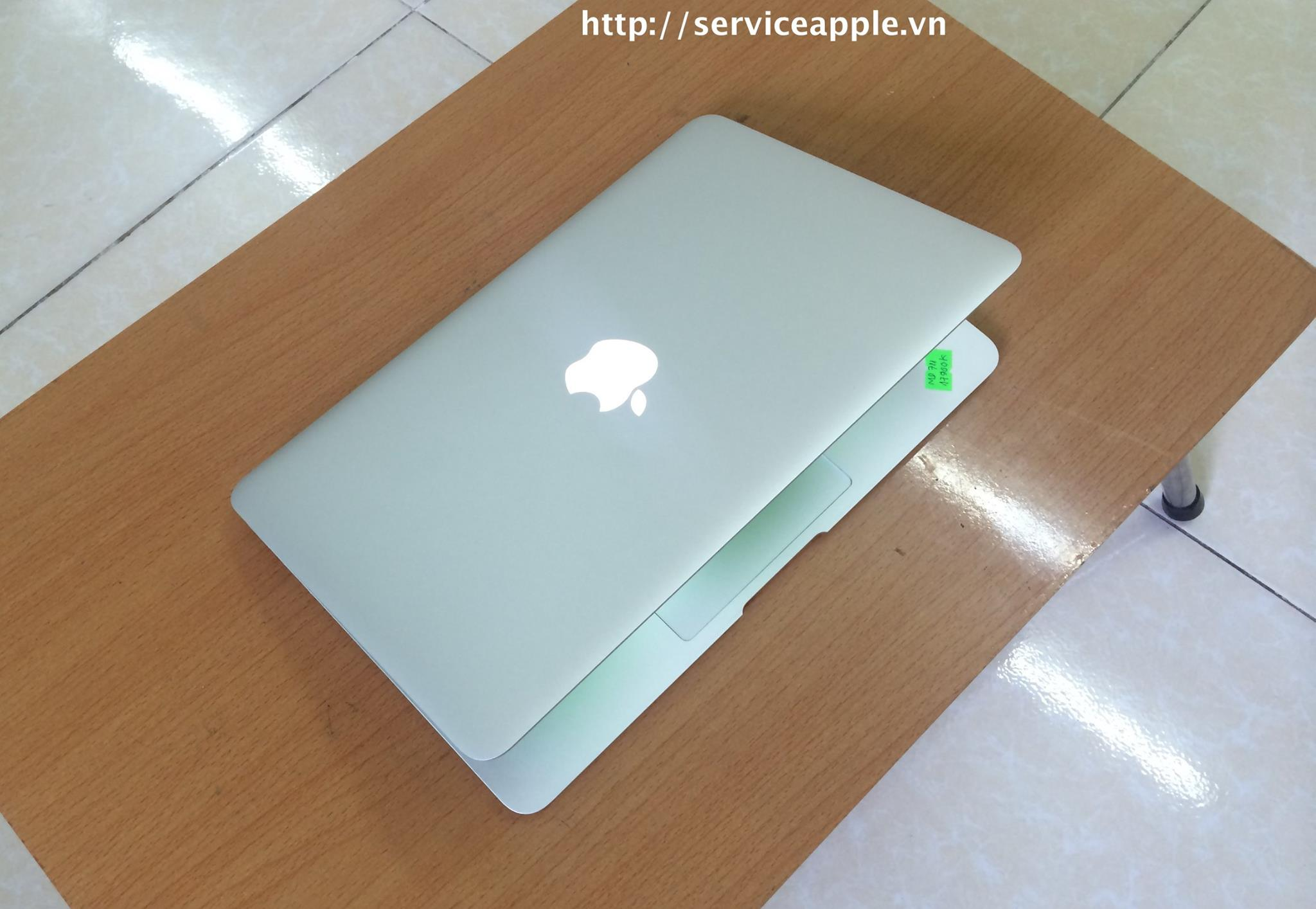 ban macbook air md711.jpg