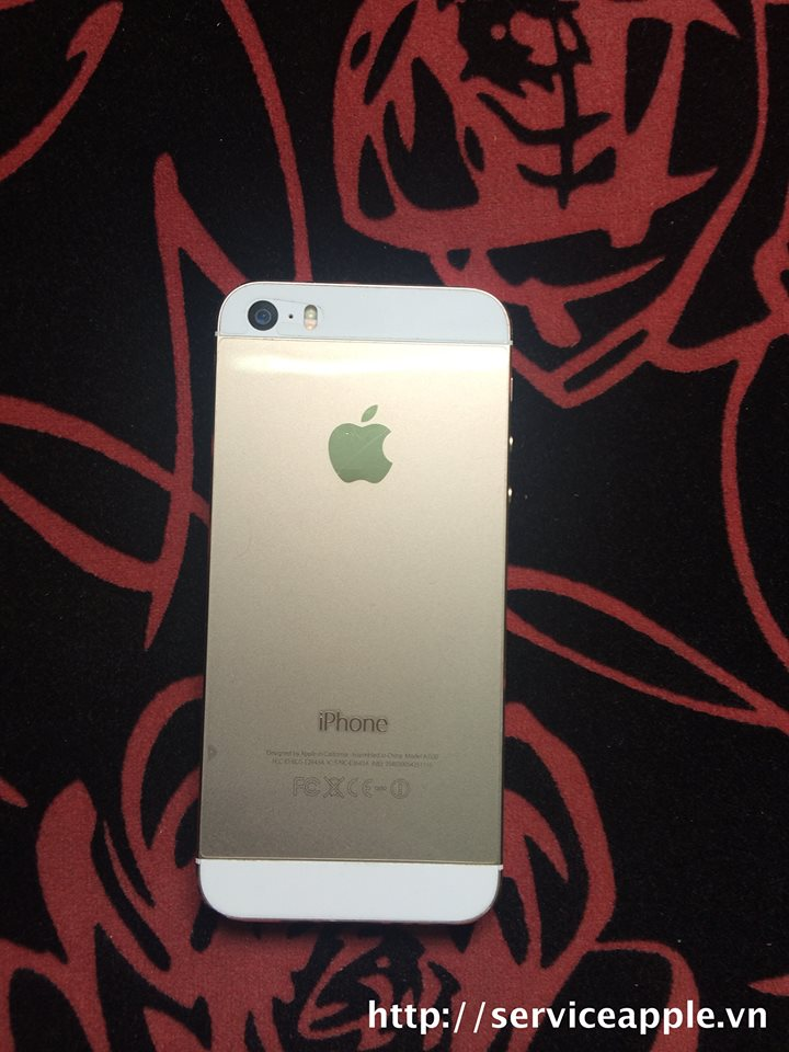 iPHONE 5s glod_2.jpg
