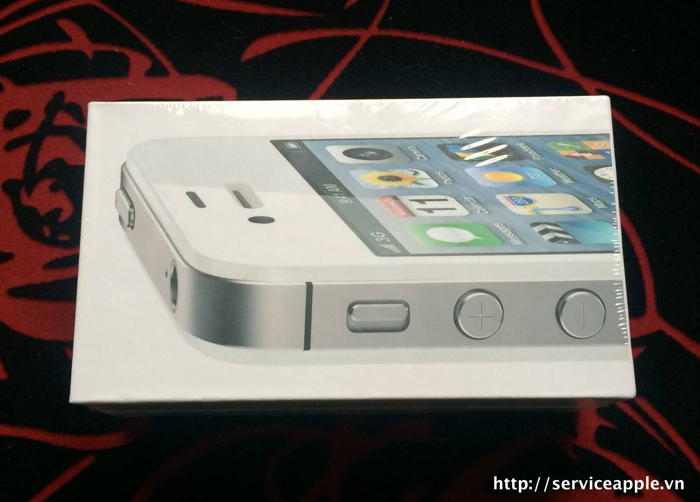 iPhone 4s trang 16gb.jpg