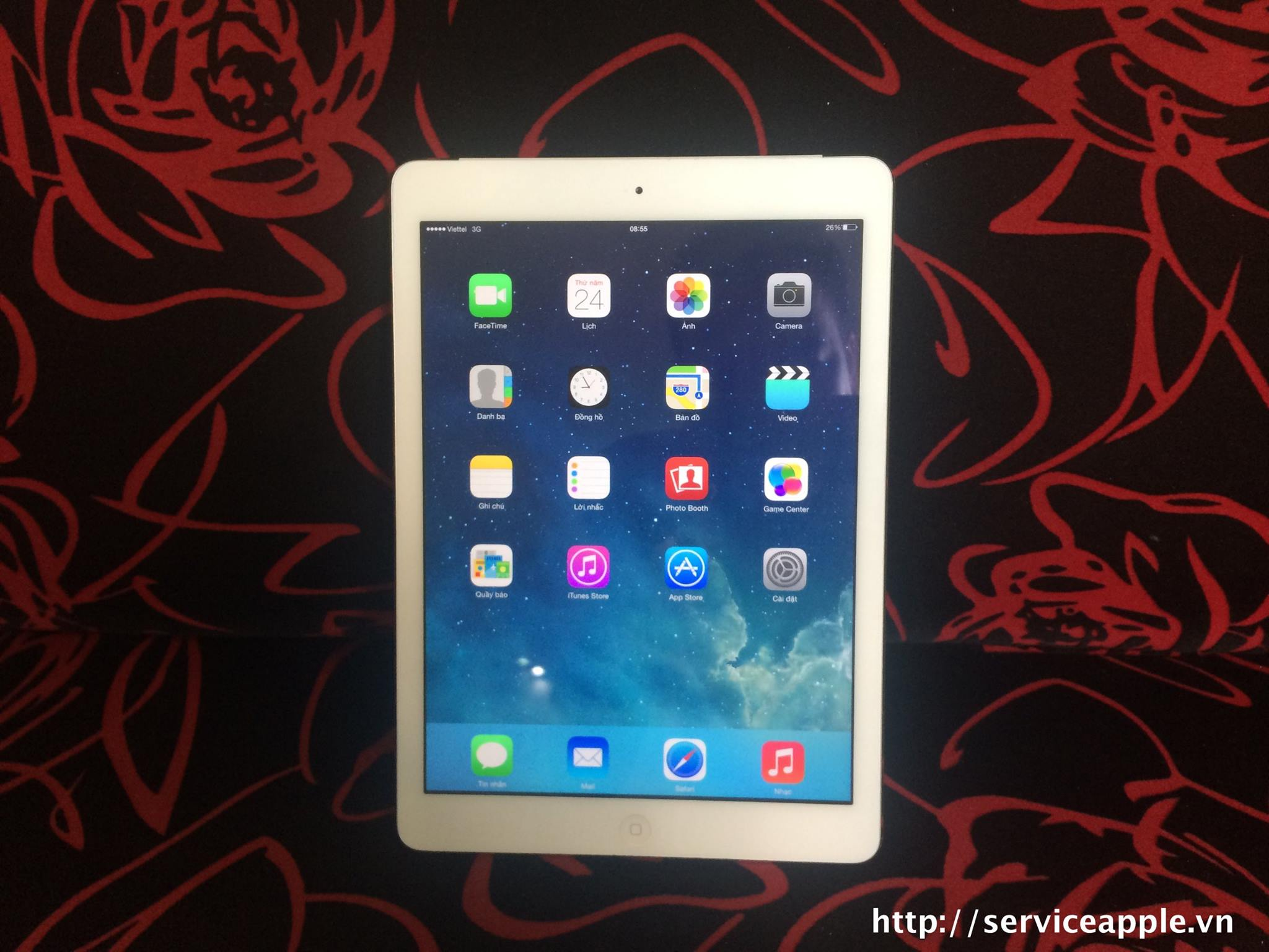 ipad air 16GB 4G CU.jpg