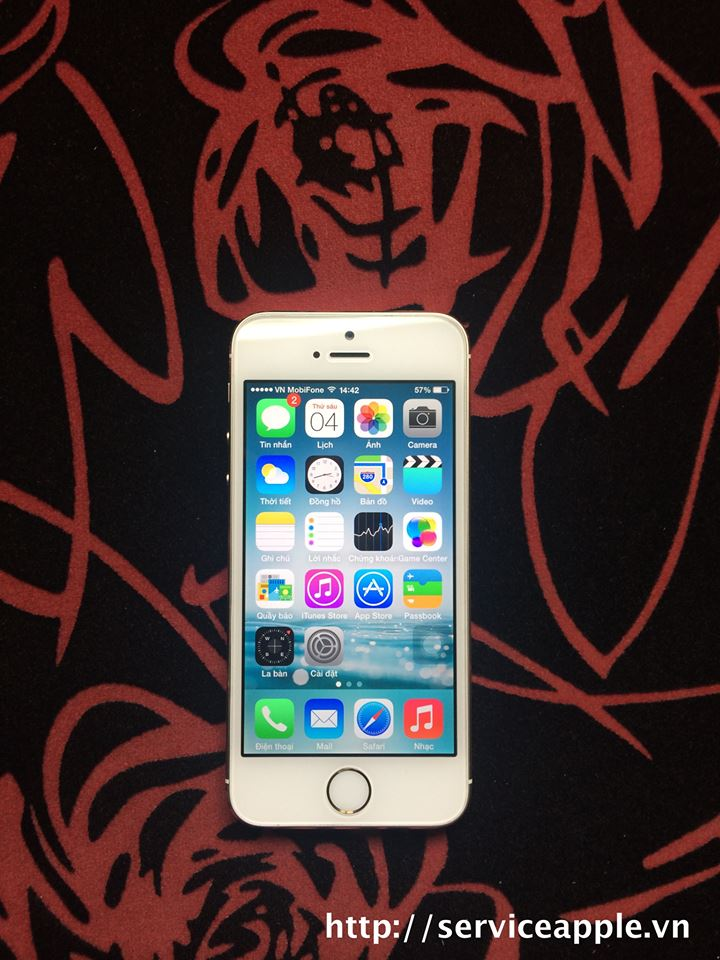 iphone 5s gold_1.jpg