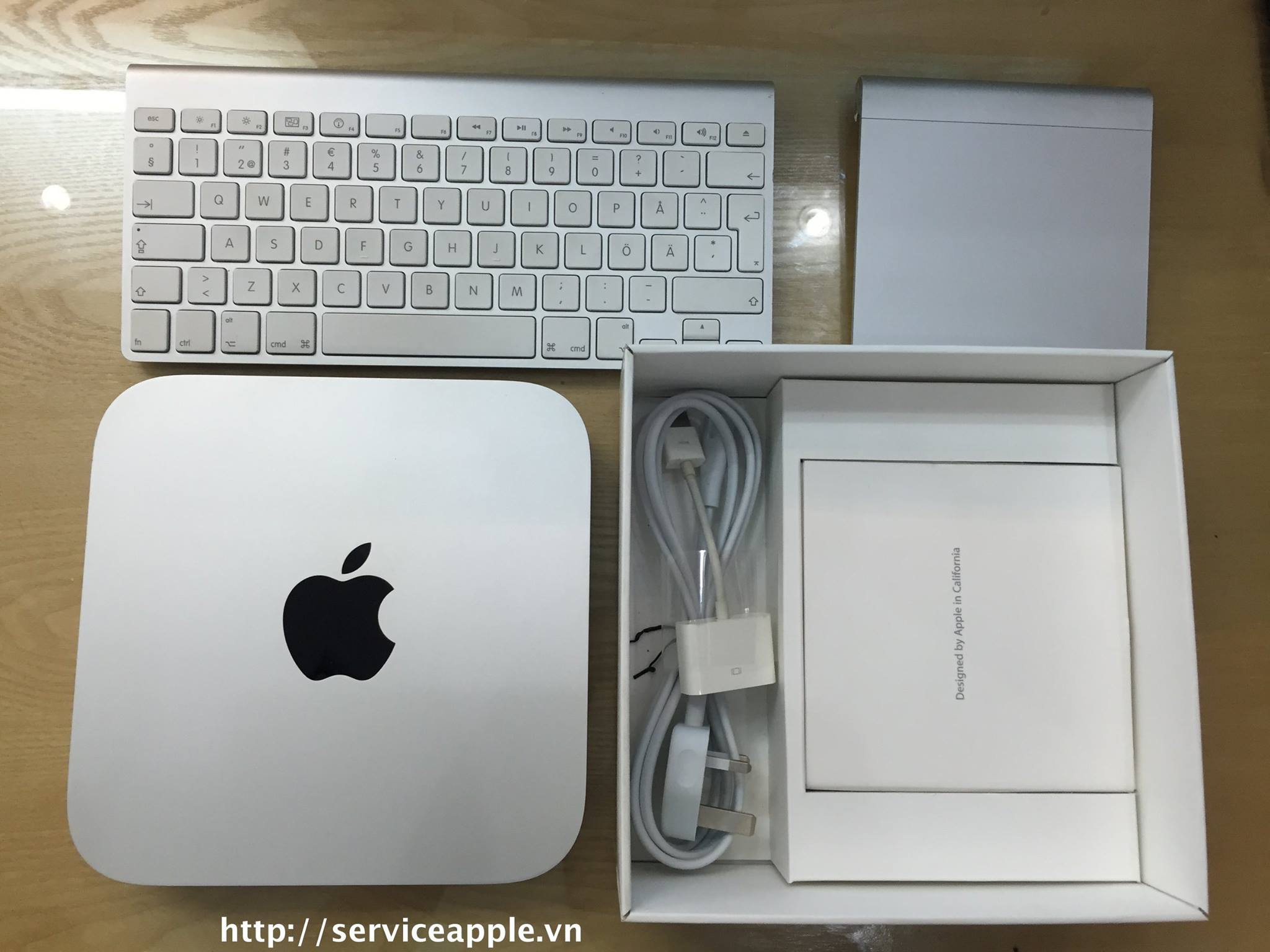Mac Mini MC815 _1.jpg