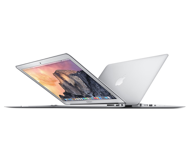 Macbook Air 13 MJVG2 2015.jpg