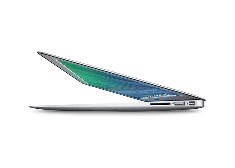 Macbook Air 13 MJVG2 2015_2.jpg