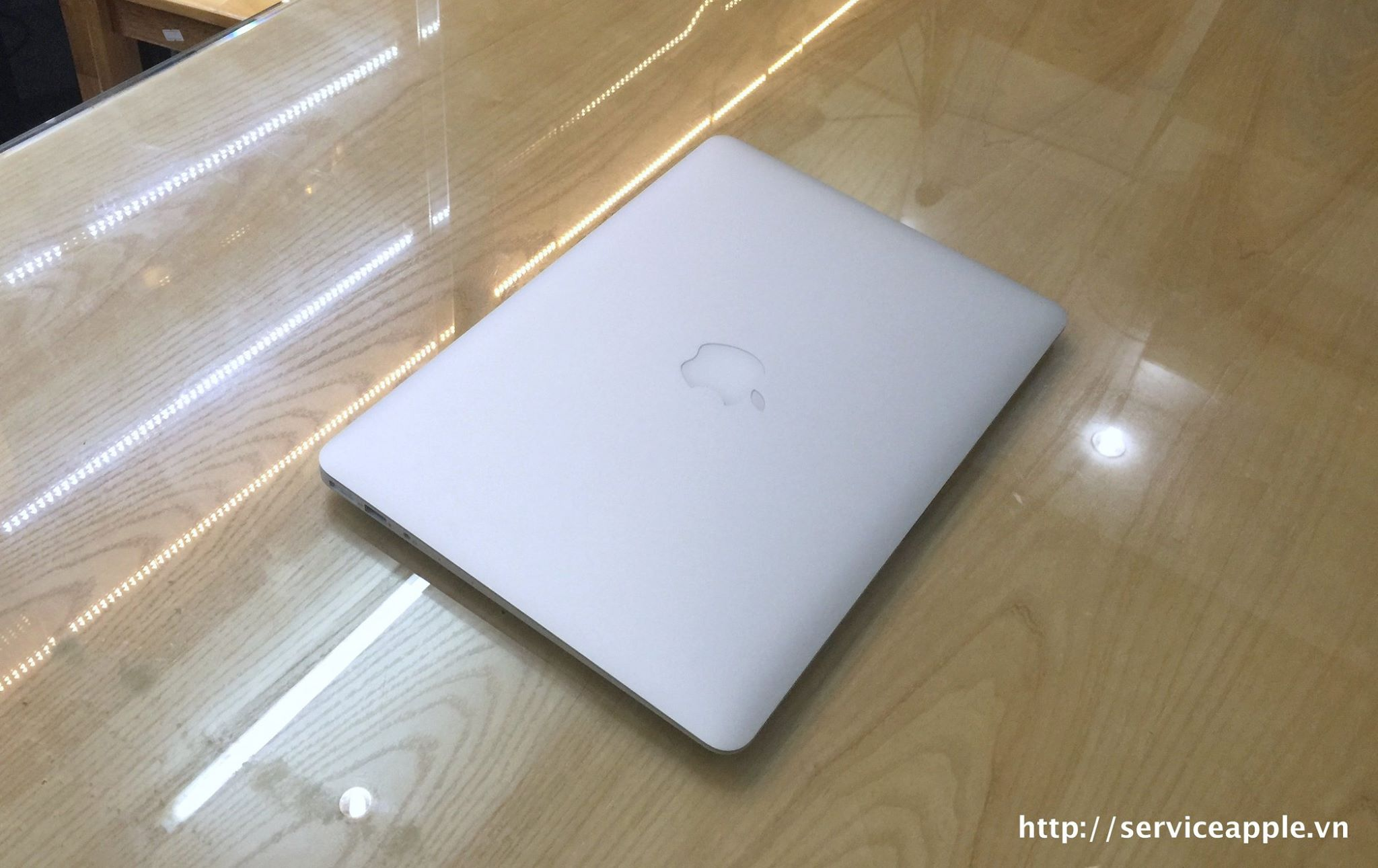 Macbook Air 2015 MJVE2ZP-4.jpg
