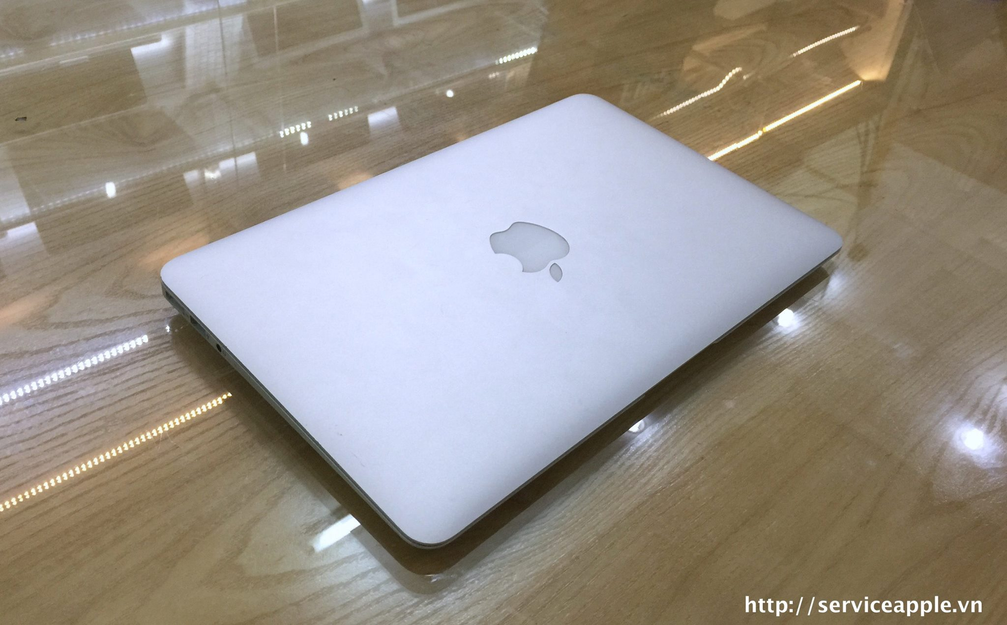 Macbook Air MD224 BTO Full Option _3.jpg