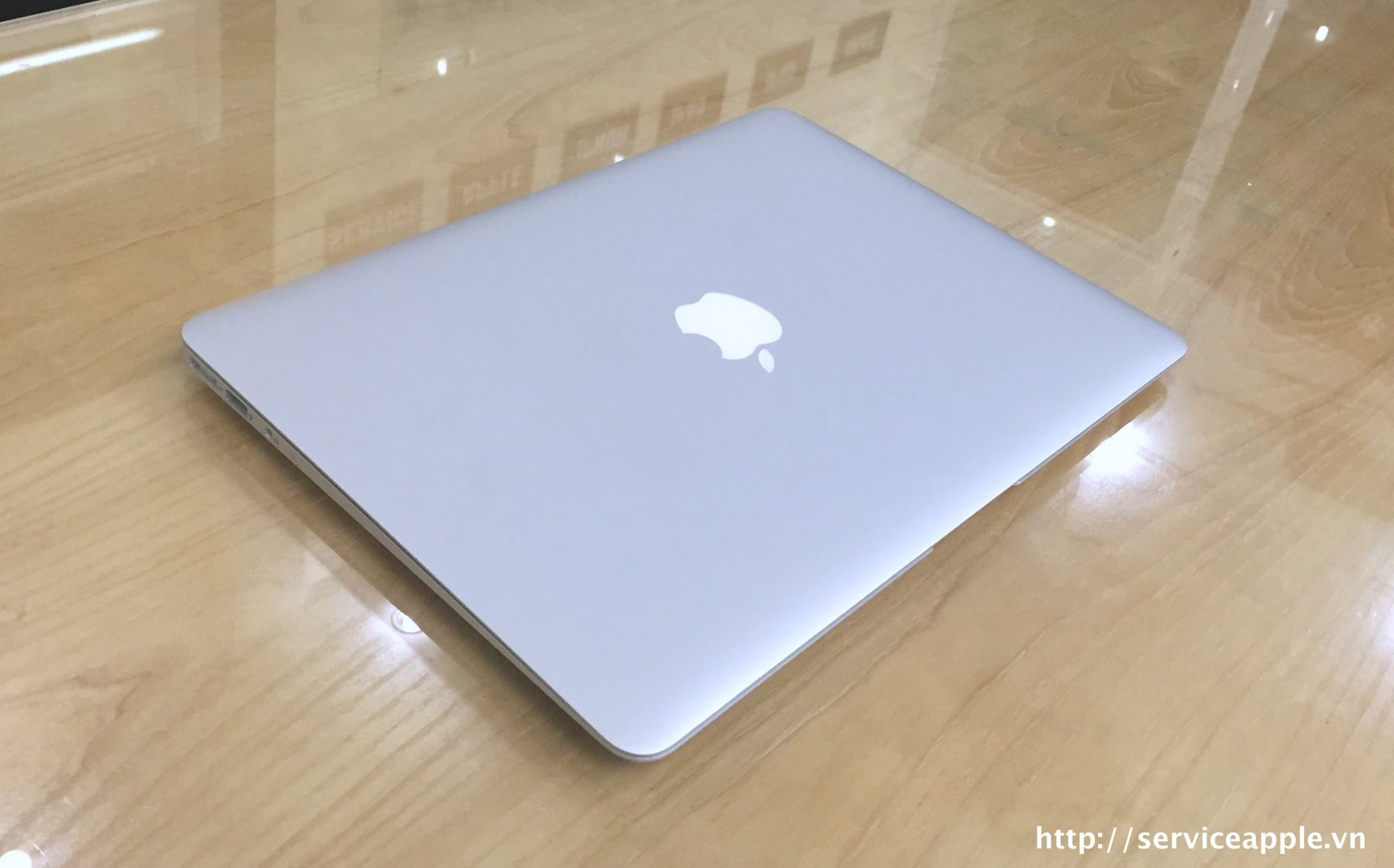 Macbook Air MD322 Full Option i7 2,0Ghz, 8GB Ram, SSD 512GB_2.jpg
