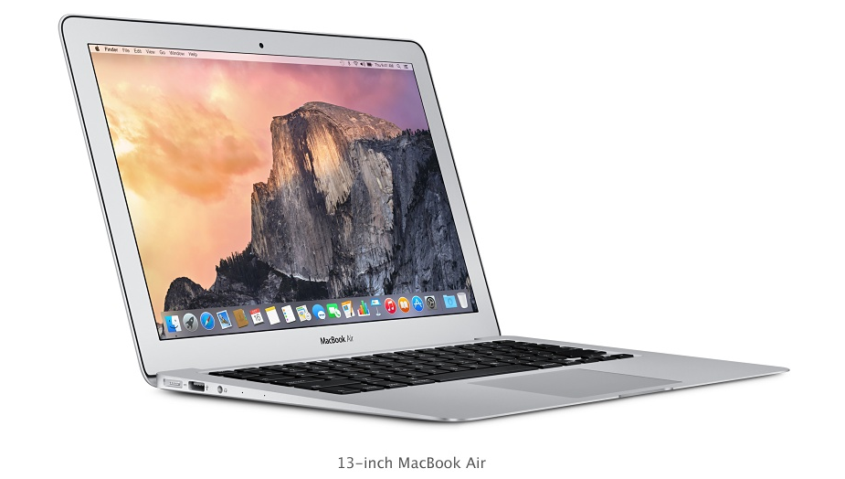 Macbook Air MJVP2 .png