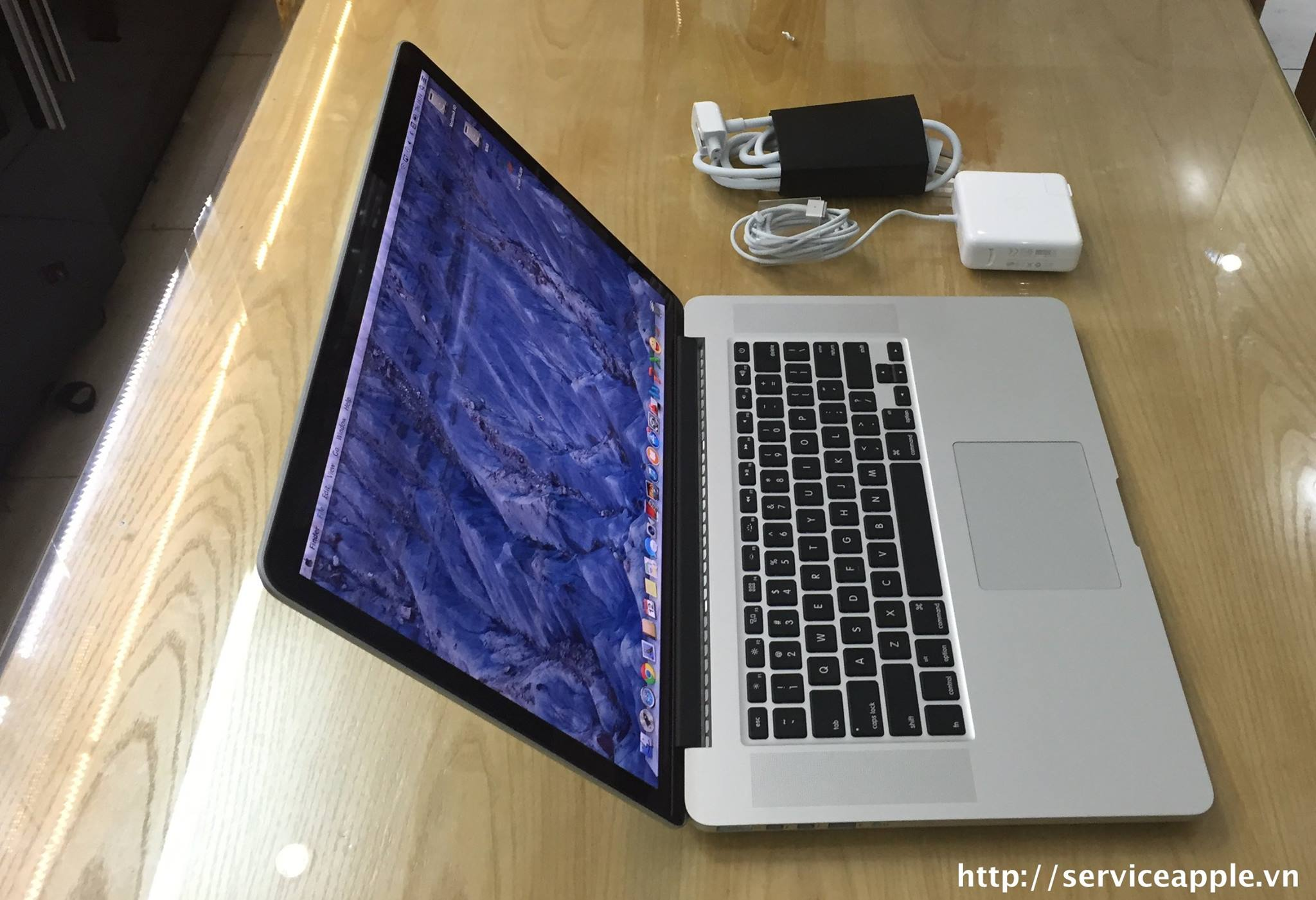 Macbook Pro Retina MC976 Full Option_3.jpg