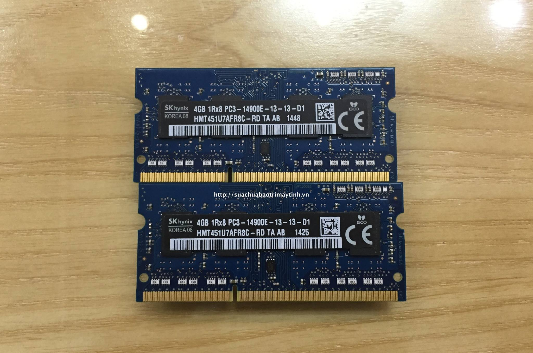 Ram Laptop SK Hynix 4GB PC3L buss 1866Mhz_1.jpg
