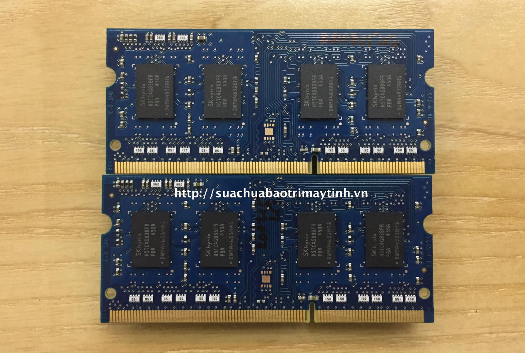 Ram Laptop SK Hynix 4GB PC3L buss 1866Mhz_2.jpg