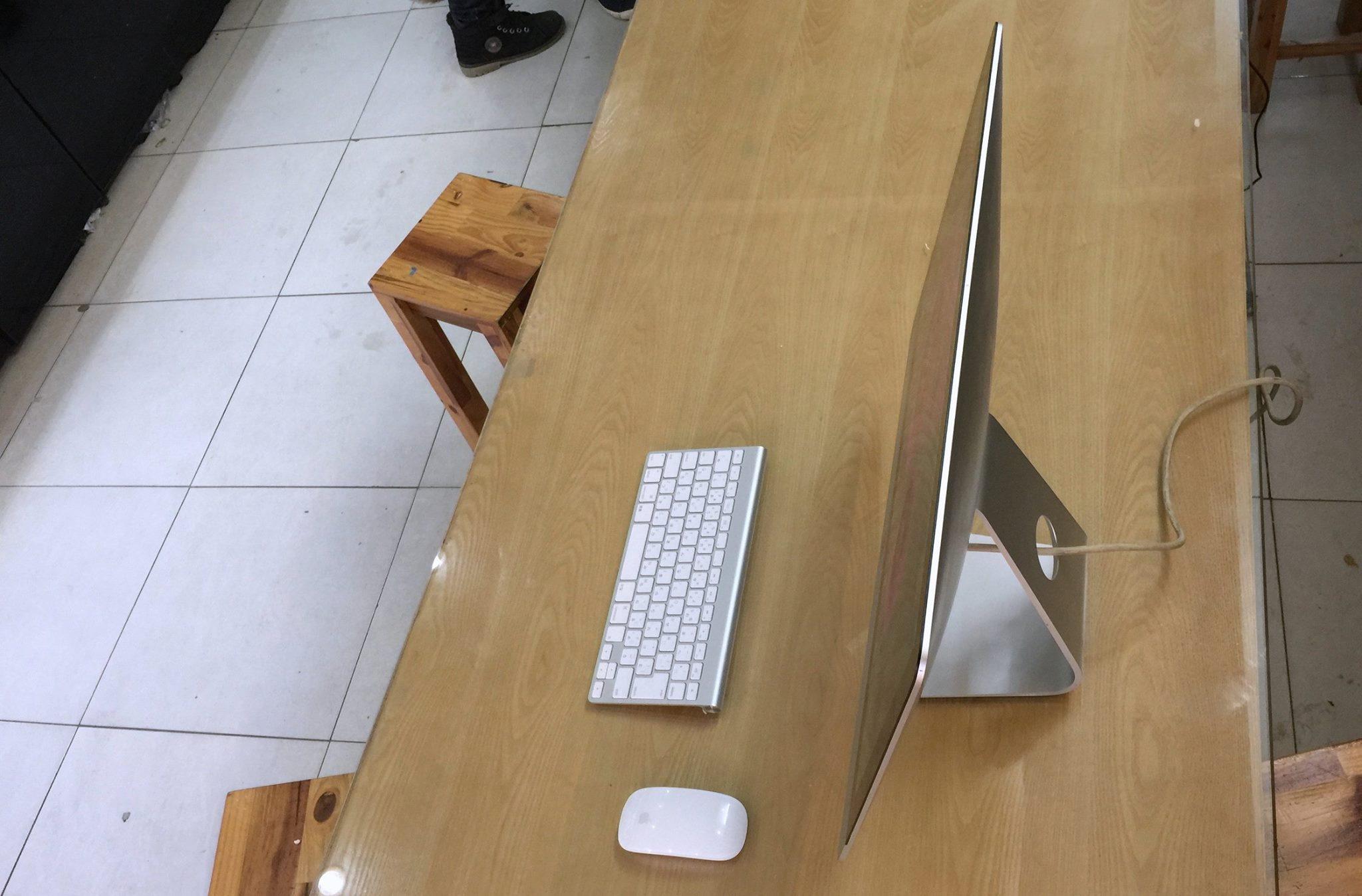 iMac ME086-7.jpg