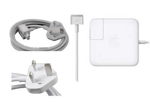 Adapter Macbook Air A1435 A1465A1436 A1466