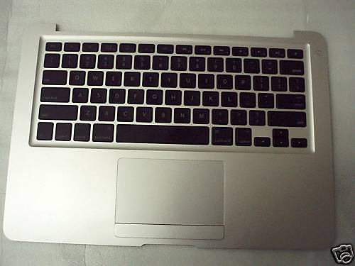 BÀN PHÍM APPLE MACBOOK AIR A1237 KEYBOARD TRACKPAD