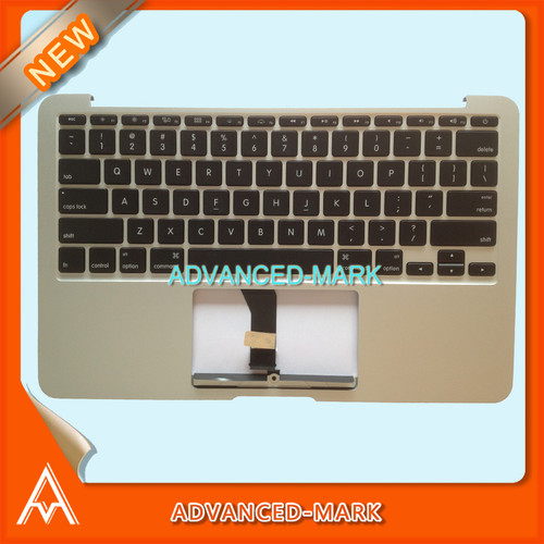 Thay bàn phím Apple Macbook Air 11,6 inch  A1465 2012 Model