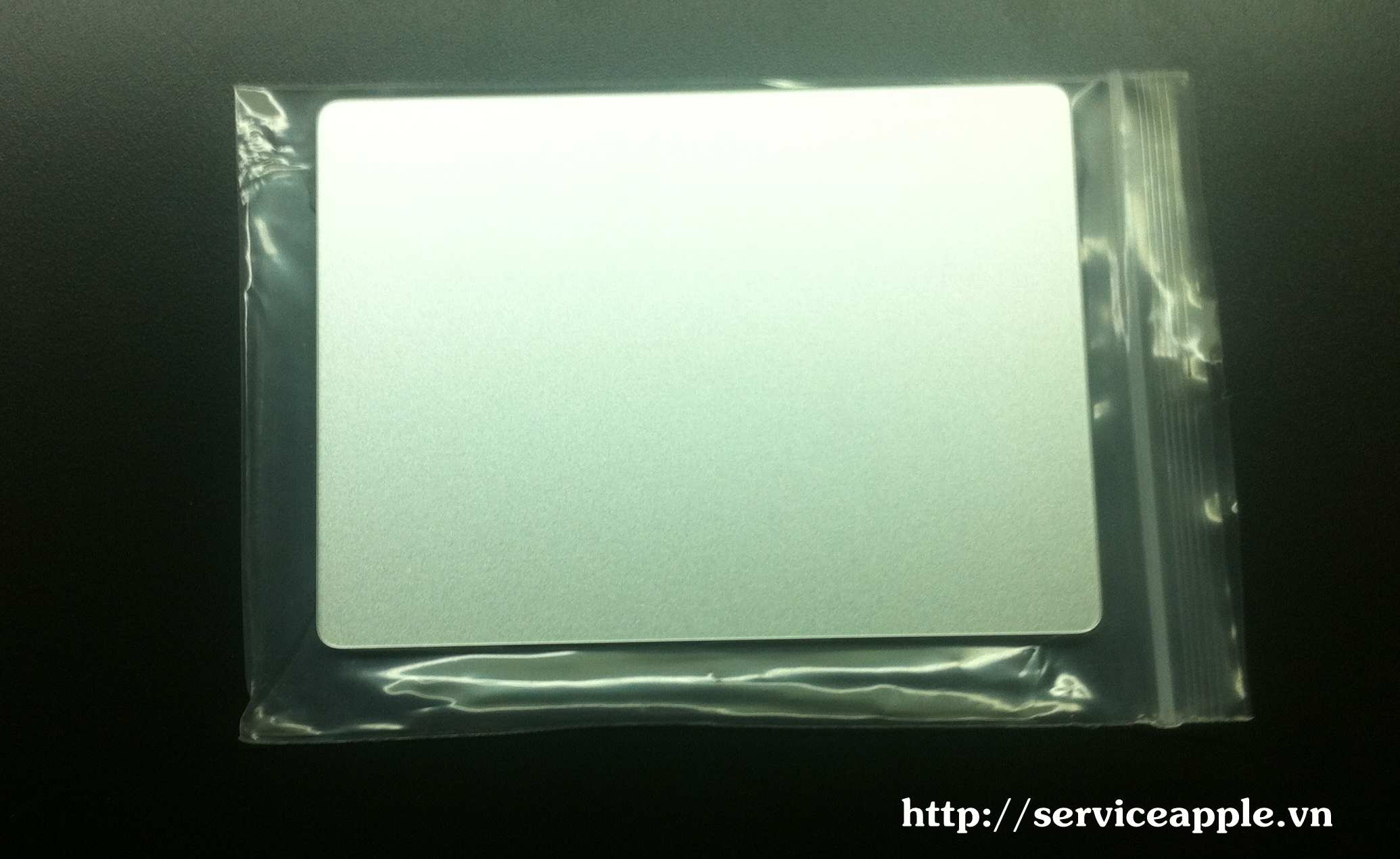 Tun chuot macbook Pro A1369_1.JPG