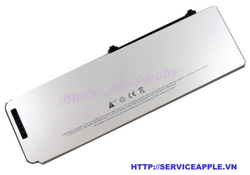 Battery  MacBook Pro A1286 A1281 MB772 MB772 A MB772J A MB772LL A.JPG