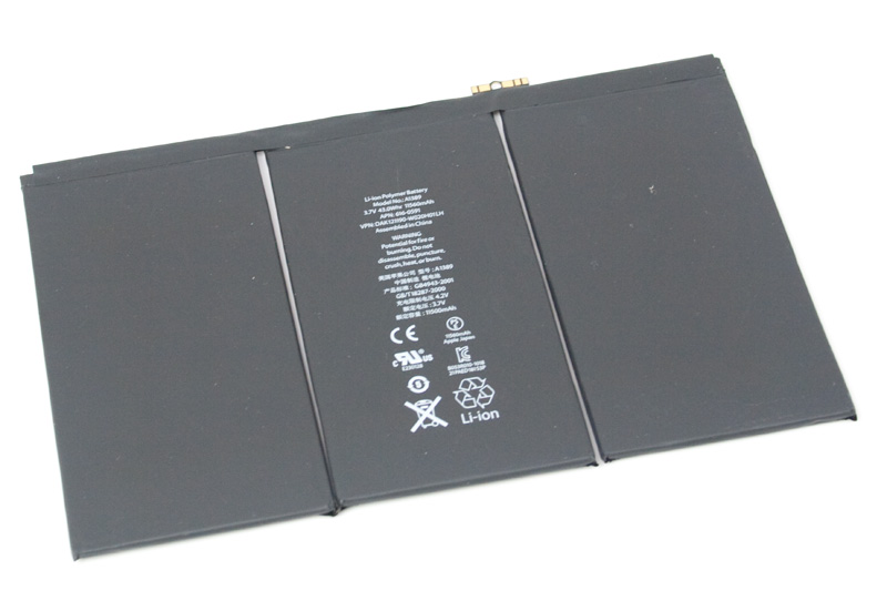 Battery Apple iPad 4