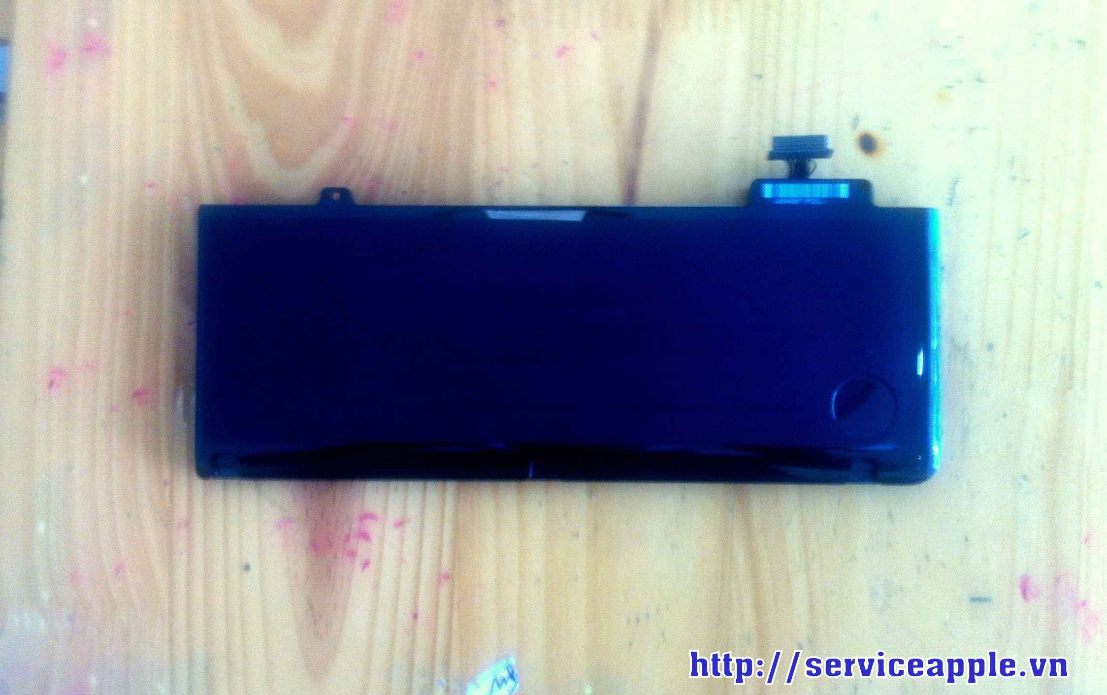 Battery Macbook A1278 2010 2011 2012